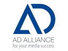 Ad Alliance