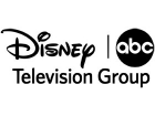 Disney ABC Television Group