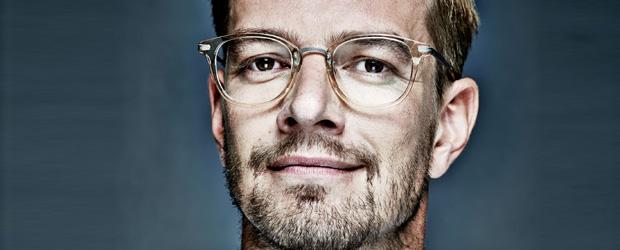 Gruner + Jahr stellt Joko-Magazin zum Jahresende ein - DWDL.de