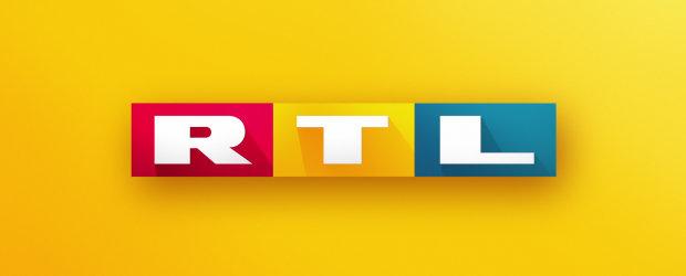 RTL plant offenbar Talk mit wechselnden Moderatorinnen - DWDL.de