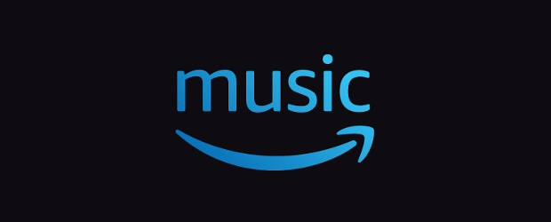 Amazon Music Unlimited Monatlich Kündbar