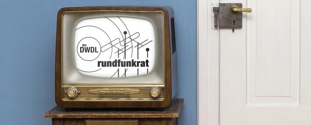 DWDL-Rundfunkrat: Beauty, Babylon und Picard-Comeback - DWDL.de
