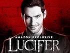 """Lucifer"", Staffel 2"