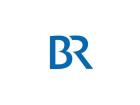 Der Bayerische Rundfunk (Bayreuth) sucht Mehrmediale/r Korrespondent/in in freier Mitarbeit