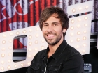 Max Giesinger, The Voice Kids