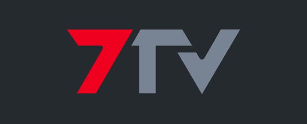 Dmax 7tv