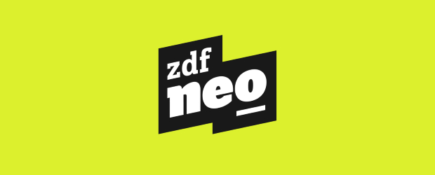 Zdf Neo Royal Mediathek