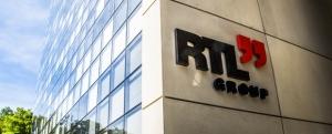 RTL Group