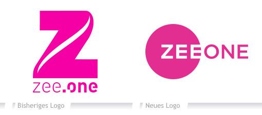 Zee One Online