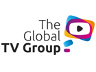 The Global TV Group