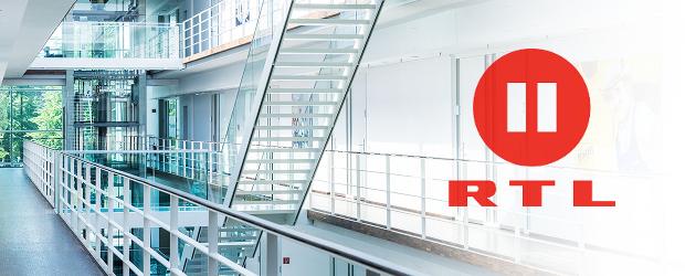 RTL II will Agentur für Marketing & Kommunikation gründen - DWDL.de