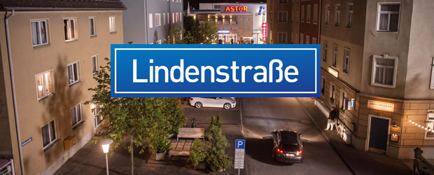 """""""Lindenstraße"""": Klagen gegen Kündigungen ohne Erfolg - DWDL.de"""