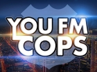 You FM Cops