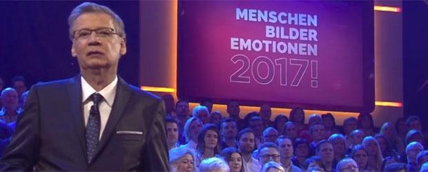 rtl menschen bilder emotionen 2019