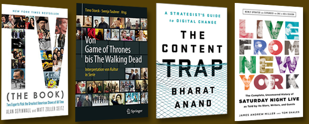 the content trap bharat anand pdf