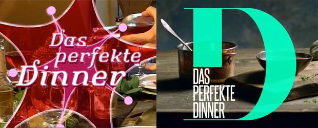 Perfektes Dinner Gewinner Heute