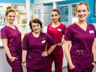 Bettys Diagnose - 5. Staffel