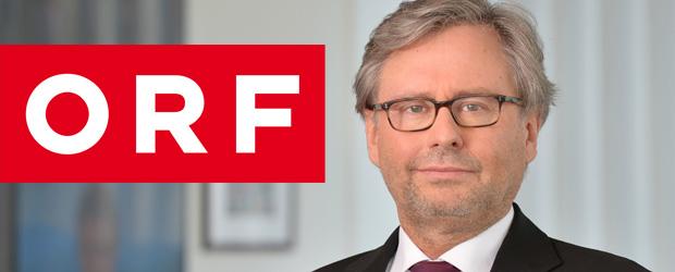 Großbaustelle Orf Reformiert Seinen Vorabend 2019 Dwdlde