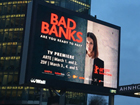 Bad Banks @ Berlinale 2018