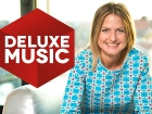 Ulrike Unseld, Deluxe Music