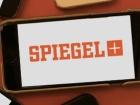 Spiegel+
