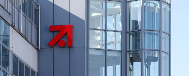 Metro-Investoren jetzt auch an ProSiebenSat.1 beteiligt - DWDL.de