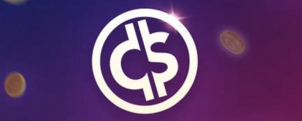 Cashshow Finanzierung
