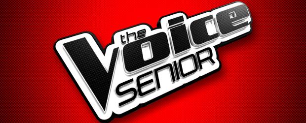 """Sat.1 macht das Finale von """"The Voice Senior"""" diesmal live - DWDL.de"""