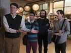 """Silicon Valley"" Staffel 5"