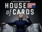 House of Cards - 6. Staffel