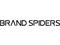 Brand Spiders GmbH