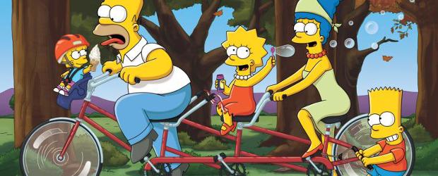 Neue Simpsons Folge Stark Wie Lange Nicht Mehr Dwdlde