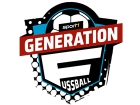 Sport1 Generation Fußball – der Video-Podcast