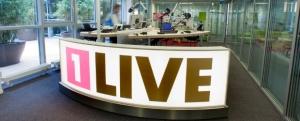 1Live-Studio