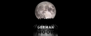 German Moon