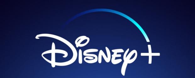Sky plant offenbar tiefe Integration von Disney+ - DWDL.de