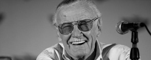 Auch Sky ehrt Comic-Legende Stan Lee mit Sonderprogramm