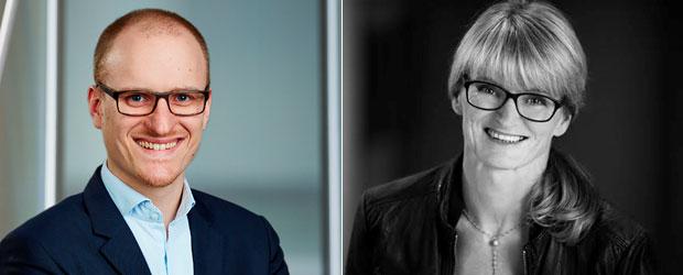 Henning Nieslony soll bei Ausbau von TV Now helfen