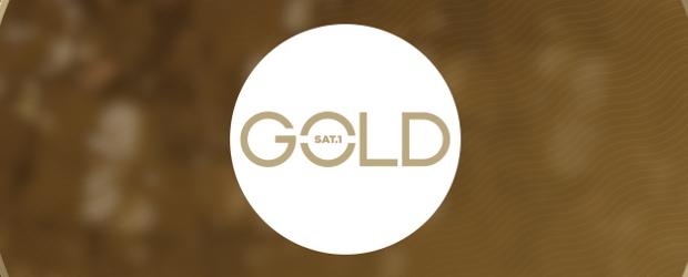 Ermittler verhelfen Sat.1 Gold zu neuem Allzeit-Rekord - DWDL.de