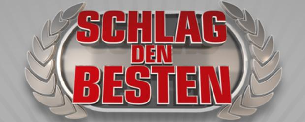 """Schlag den Besten"" fällt gegen ""DSDS"" auf Tiefstwert - DWDL.de"
