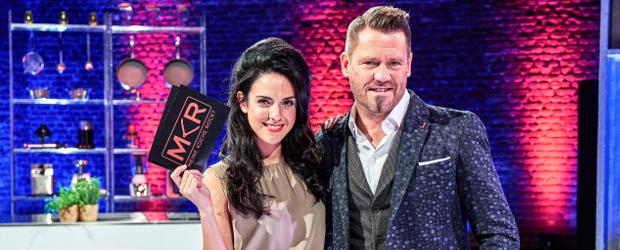 RTL II versendet neue Kochshow im Nachmittagsprogramm