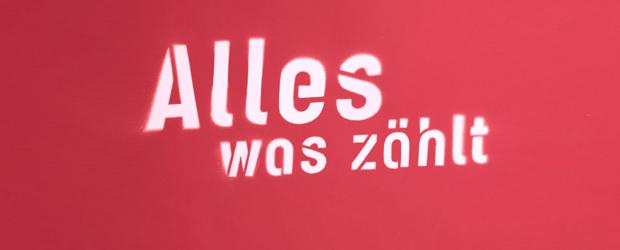 Rtl.Now.De Alles Was Zählt