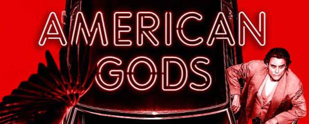 """""""American Gods"""" oder: Wenn die Lieblingsserie schlecht wird"""