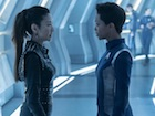 """Star Trek: Discovery"" Staffel 2"