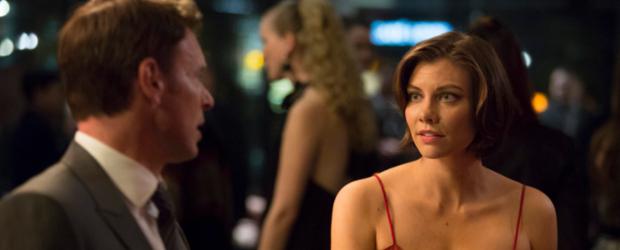 """Whiskey Cavalier"" kommt: Sat.1 baut Serien-Dienstag um"