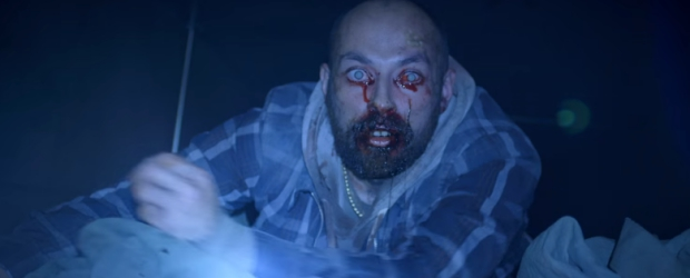 """""""Black Summer"""": Zombies? Zombies! Zombies."""