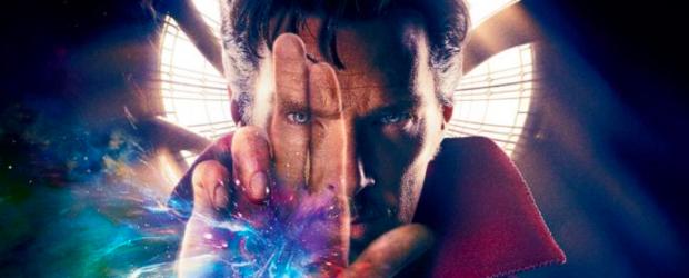 Cumberbatch sorgt für beste Blockbuster-Quote des Jahres