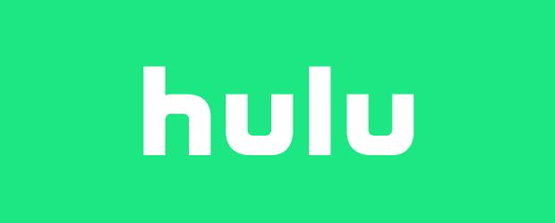 AT&T verkauft seinen Anteil am US-Streamingdienst Hulu