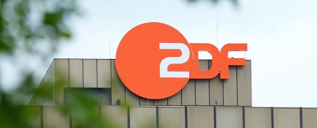 ZDF steigt beim Boxen aus, Eurosport verlängert Rad-Rechte - DWDL.de