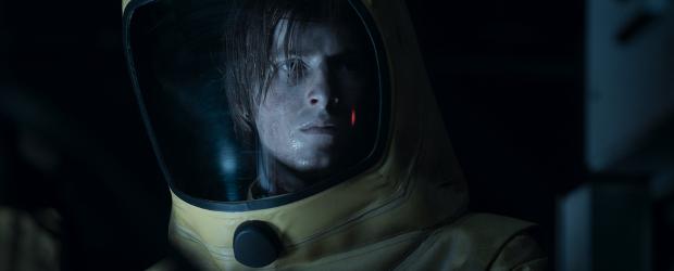 Netflix Nennt Starttermin Für Zweite Dark Staffel Dwdlde